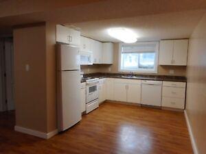 Basement For Rent In Saskatoon basement suite | 🏠 local house rentals in saskatoon | kijiji