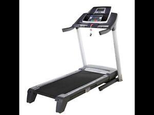 Pro-Form 695LT Treadmill