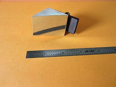 Microscope Optical Spectra Tech Infrared Mirror Laser Optics Bind6-20