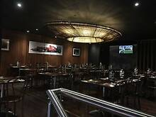 Millone's Grill Modern Italian Resturant Located in McGraths Hill Mulgrave Hawkesbury Area Preview