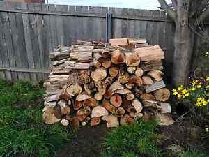 Fire wood for sale Devonport Devonport Area Preview