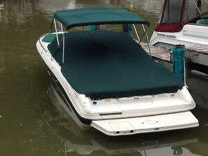 Sea Ray Boats | Buy or Sell Used and New Power Boats & Motor