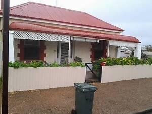 kadina holiday house reduced by $33000waring street kadina sa Wallaroo Copper Coast Preview