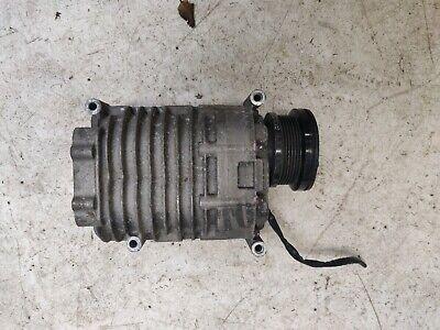 Eaton M62 Mercedes SLK/CLK 230 Kompressor Supercharger R170