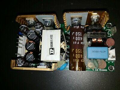 Xp Power Ecm60ut33 Power Supply For Teledyne N2o Analyser Model T-320 Api T320