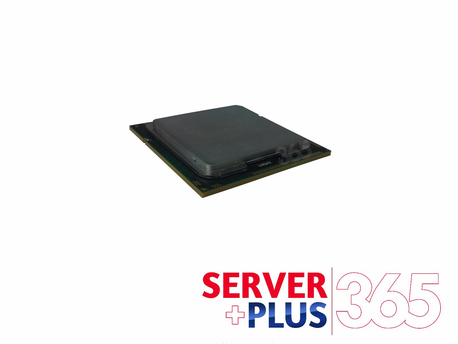 Intel-x5690-processor 12m cache 6.40 GT//s QPI 3.46 GHz