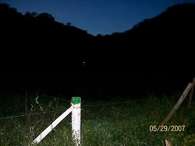 Property costa rica land 69000 sf (5 lots or just 1 big lot)