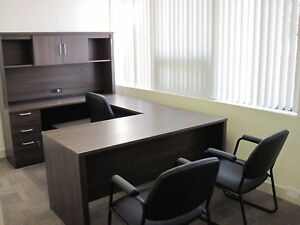 Professional Office Rentals, Meeting Rooms & Virtual Offices