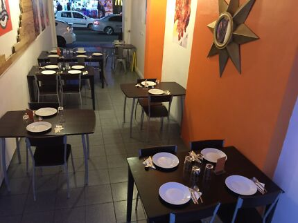 Restaurant for sale ASAP any offer accepted Potts Point Inner Sydney Preview