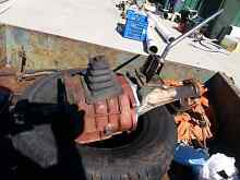holden gearbox Casuarina Kwinana Area Preview
