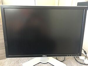 Dell dimensions 9200 desktop and accessories Ringwood East Maroondah Area Preview