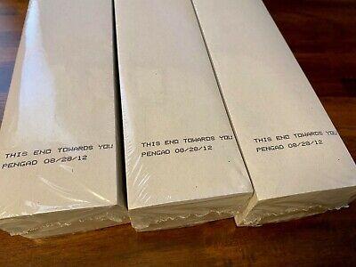 New Steno Stenographic Paper Pad