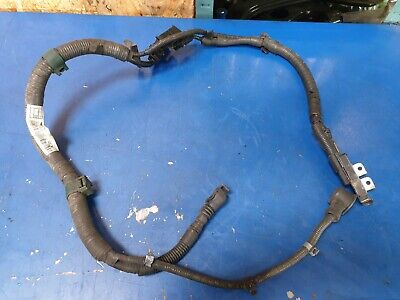 2006-2010 HONDA CIVIC MK8 2.2CDT-i BATTERY WIRING LOOM CABLE 32111-RSR-E100