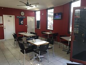 Cafe / Kebab Takeaway - Urgent Sale Tullamarine Hume Area Preview