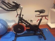 Exercise Bike Newport Pittwater Area Preview