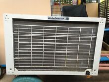 Kelvinator air conditioner cooler Wheelers Hill Monash Area Preview