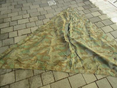 Wehrmacht Schlauchschal LW WW2 WKI WKII Depotware Scarf WH Uniform