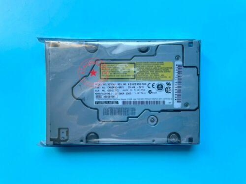Fujitsu MCJ3230AP Internal IDE 2.3 gb Optical Drive MO Standalone