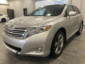 2012 Toyota Venza!!! MOTIVATED TO SELL!!!