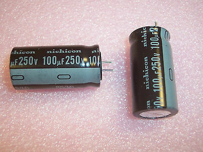 35V SMD 68UF EEEFK1V680XP CAP ALUM ELEC 20/% PANASONIC