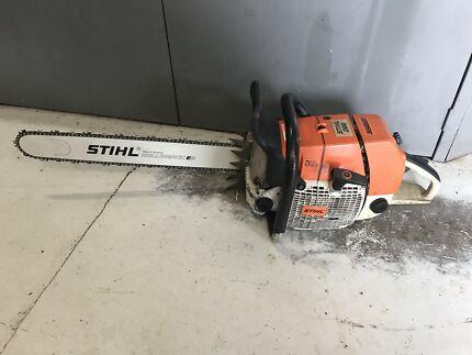 Stihl 088 MS880 084