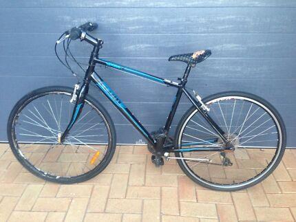Mountain Bike Swap/ trade