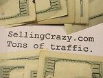 SellingCrazy.com