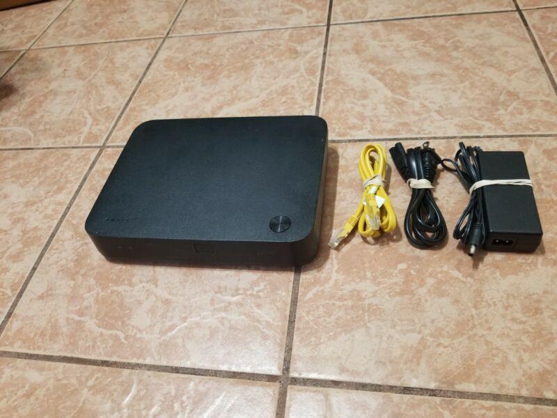 Verizon Fios TV Arris VMS4100 -used-