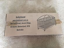 Mosquito net for Cot Denistone East Ryde Area Preview