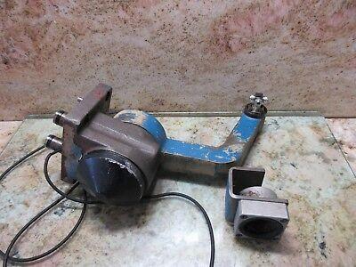 Femco Durga-25e Cnc Lathe Tool Pre Setter Touch Probe Eye H-4a-18-06