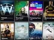 Android Movie box Latest version kodi krypton 17.6 Blacktown Blacktown Area Preview