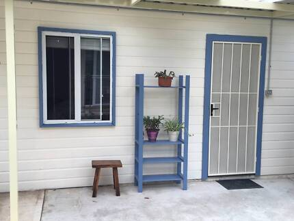 Ryde Quiet Self contained Granny Flat For rent