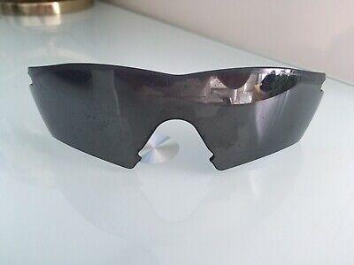 Oakley Vintage 1980's-90 m-frame  mumbo  Sunglasses  Slit lens
