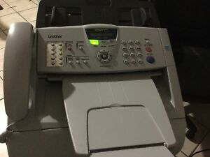 Brother MFC7220 All-in-one Fax, Scan, Copy
