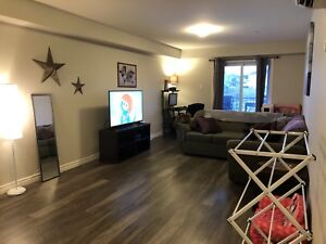 All inclusive 2 bedroom in Spryfield