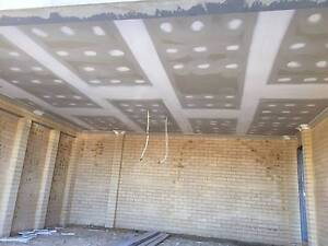 Stamford Ceilings and Walls Joondalup Joondalup Area Preview