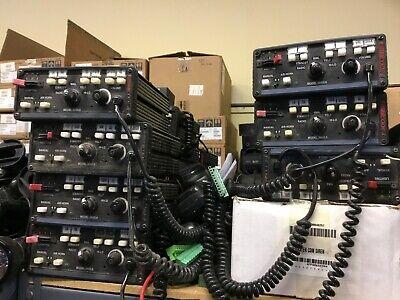 Code 3 Sirenpa Light Switch Deck Model 3892l6