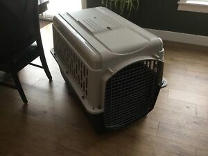 "40"" Large Dog Kennel"