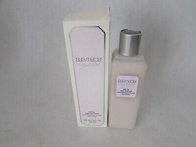 Body Lotion Fresh Fig - Laura Mercier Creme Body Wash Fresh Fig 8oz