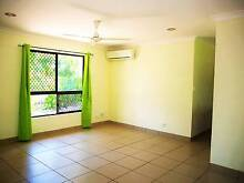 Tropical Haven 3 Bedroom House, with gardener! Woodroffe Palmerston Area Preview