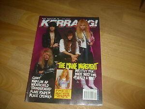 KERRANG-Classic-Rock-Heavy-Metal-magazine-09-12-89-268
