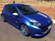 2010 Renault Clio Hatchback Salisbury Salisbury Area Preview