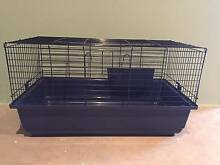 Small Animal Cage Lower Chittering Chittering Area Preview