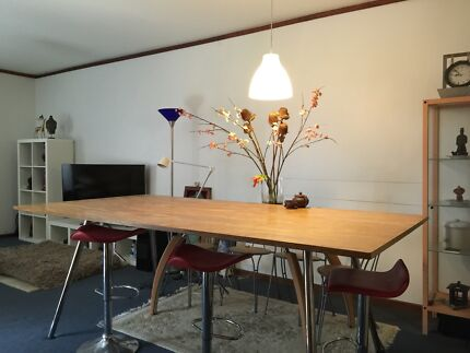 Room In the Heart of City Surry Hills Inner Sydney Preview