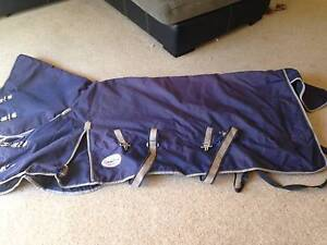 Tack room clear out *Everything needs to go* Medowie Port Stephens Area Preview