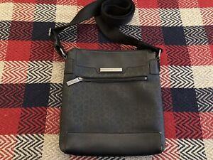 Men's Calvin Klein Bag