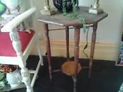 Antique table Launceston Launceston Area Preview
