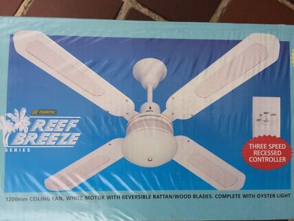 Ceiling fan air conditioning heating gumtree australia free ceiling fan brand new aloadofball Images