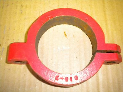 Ridgid Genuine Part 43795 Motor Mount Price Cut