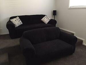 Lounges Elderslie Camden Area Preview